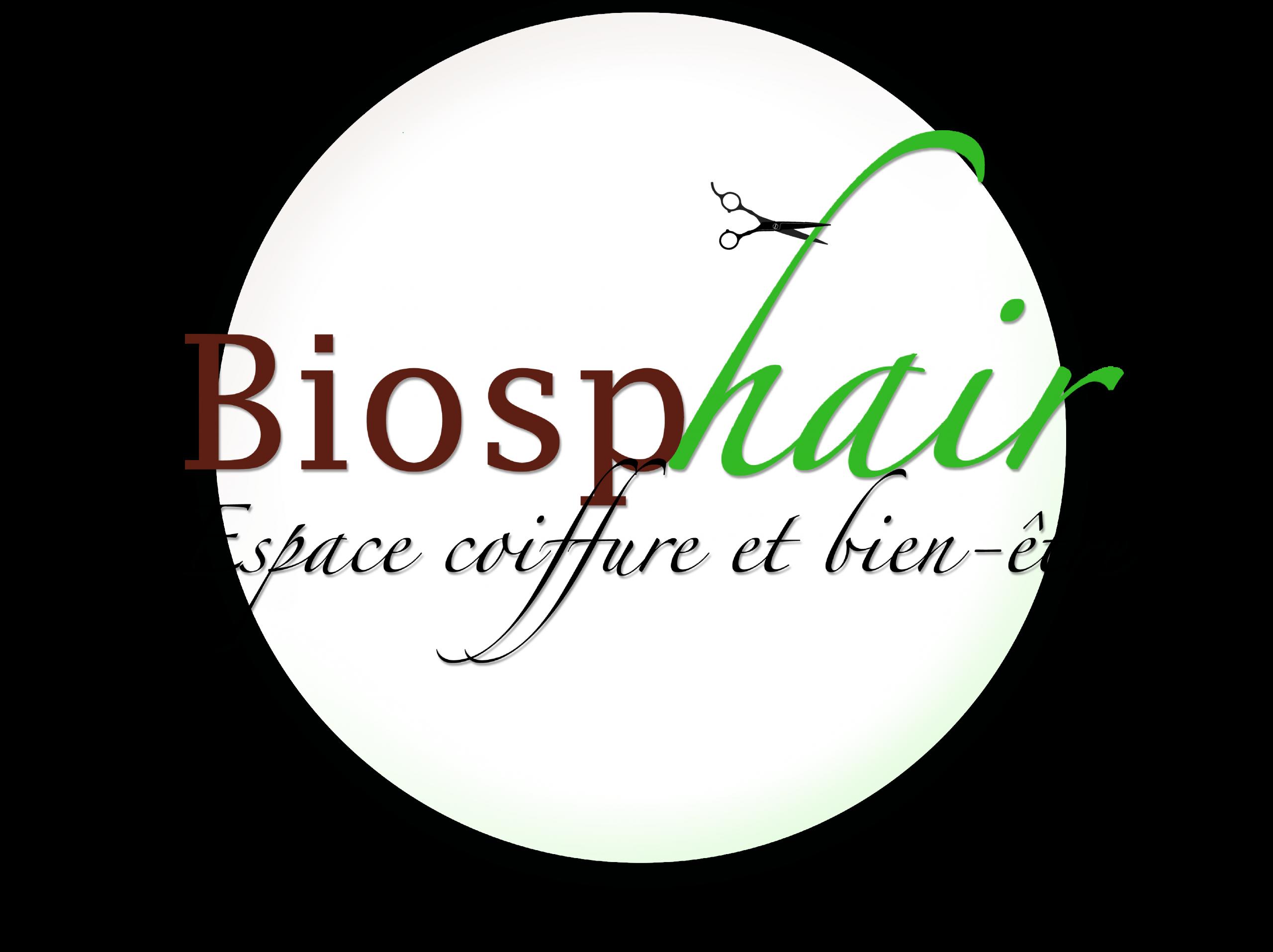 Biosphair Coiffure
